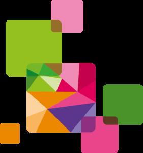 logo Acteon alleen blokjes